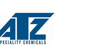 new-website-logo (1)